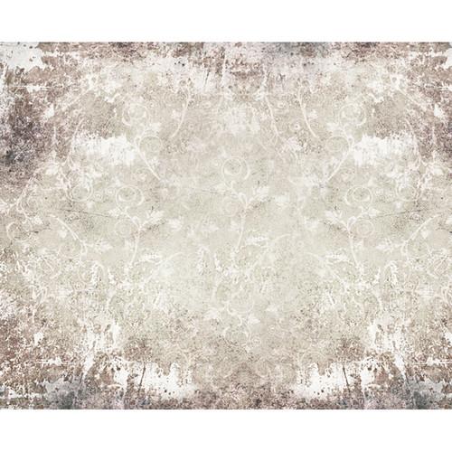 Click Props Backdrops Fantasy Plaster Backdrop (8 x 9.8')