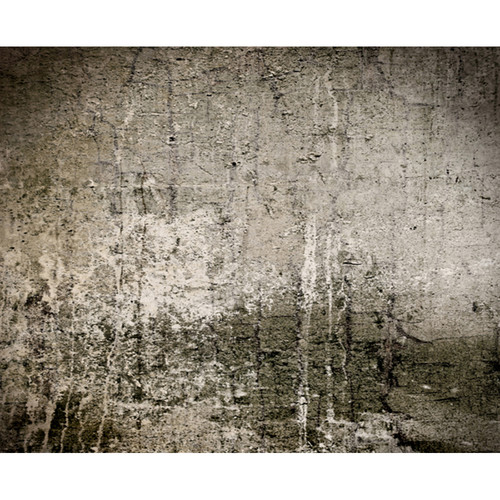Click Props Backdrops Concrete Backdrop (8 x 9.84')