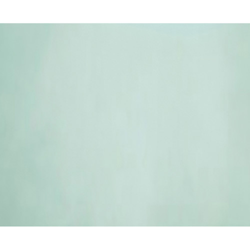 Click Props Backdrops Ducky Egg Backdrop (8 x 9.8')