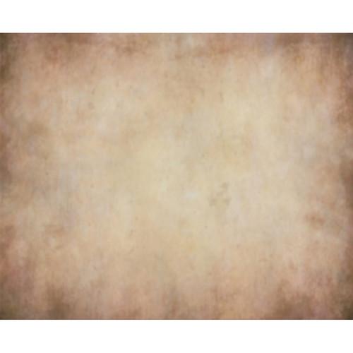 Click Props Backdrops Fine Art Peach Backdrop (8 x 9.8')