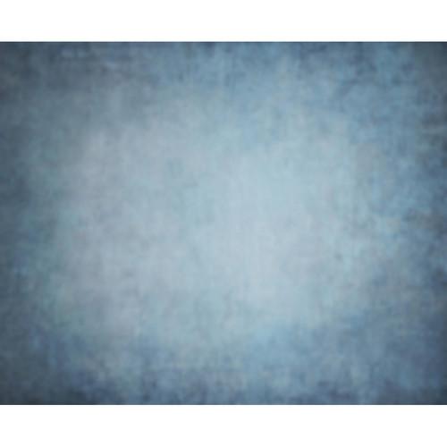 Click Props Backdrops Fine Art Sky Blue Backdrop (8 x 9.8')