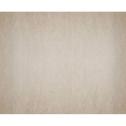 Click Props Backdrops Linen Master Backdrop (8 x 9.8')