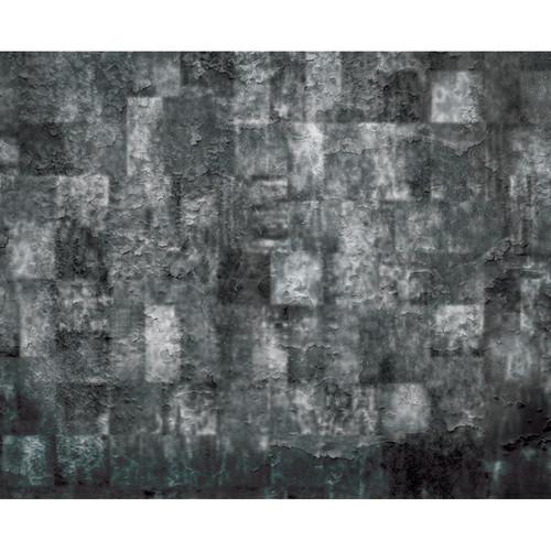 Click Props Backdrops Old Master Cube Noir Backdrop (8 x 9.8')