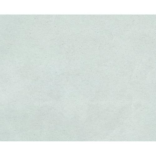 Click Props Backdrops Gray Fleck Backdrop (8 x 9.8')