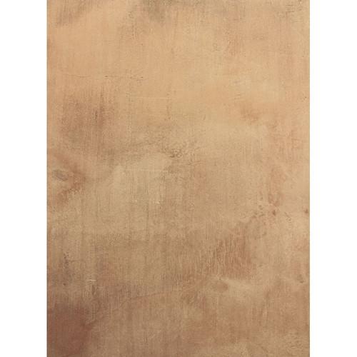 Click Props Backdrops Tan Wall Backdrop (7 x 9.5')
