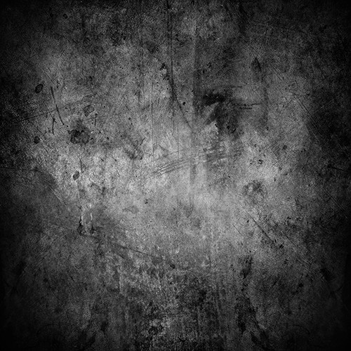Click Props Backdrops 8.9 x 8.9' ProFabric Backdrop (The Old Master Gray)