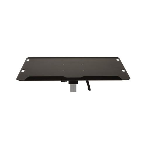 "ClickSnap Axis 1 Laptop Travel Table (15"")"