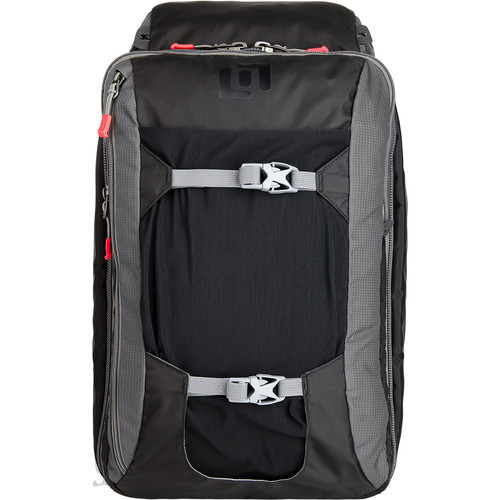 Clik Elite Pro Express 2.0 Backpack (Black)