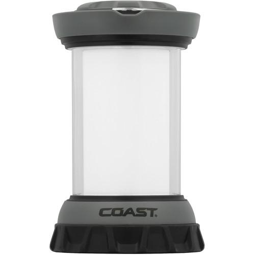 COAST EAL12 Emergency Area LED Lantern