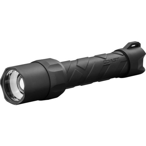 COAST PolySteel 1000 LED Flashlight