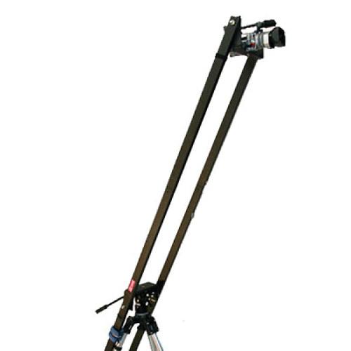 CobraCrane CobraCrane II HD-VL Dual Arm Crane (13')