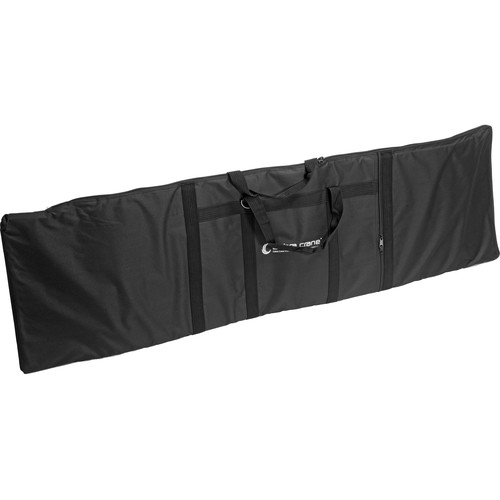 "CobraCrane 63"" Bag for CobraCrane I, II, and More"