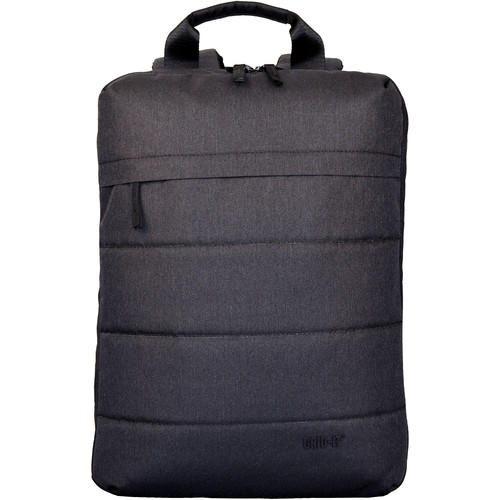 "Cocoon GRID-IT! Tech Backpack for Laptop up to 16"" (Charcoal)"