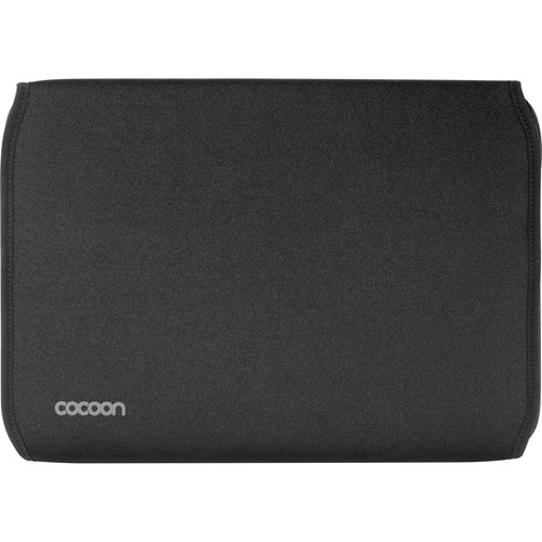 "Cocoon GRID-IT! Wrap 11 for 11"" MacBook Air (Black)"