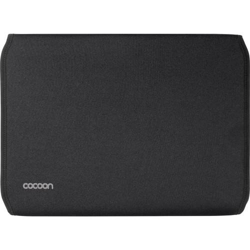 "Cocoon GRID-IT! Wrap 13 for 13.3"" MacBook Pro Retina / MacBook Air (Black)"