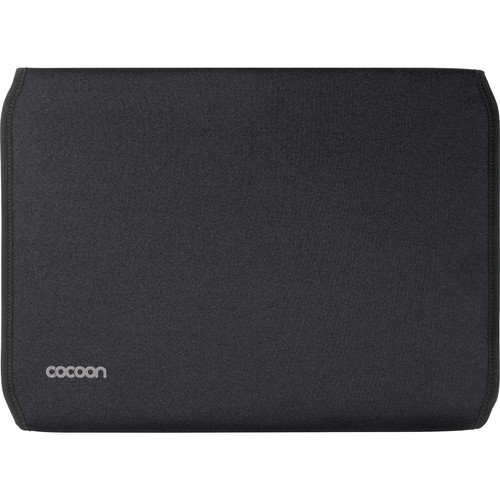 "Cocoon GRID-IT! Wrap 13 for 13"" MacBook Pro Retina/Air (Black)"