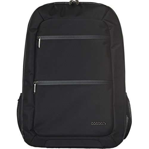 "Cocoon SLIM XL 17"" Backpack"