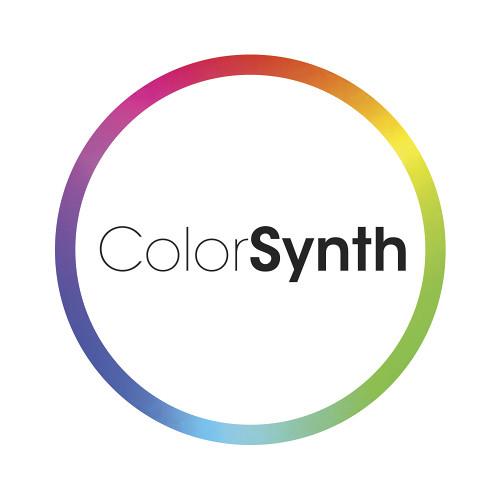 Codex ColorSynth for Adobe Premiere Pro