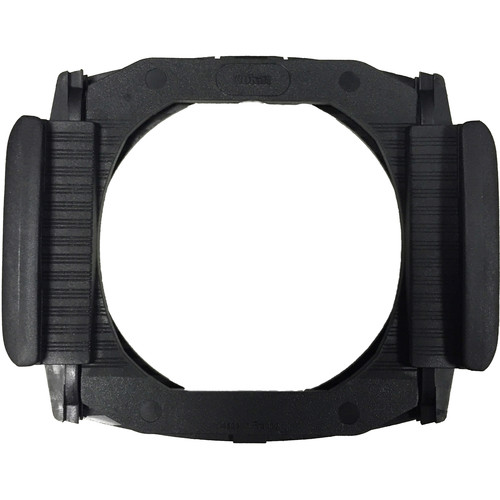 Cokin P Series Wide Angle Filter Holder and Step-Up Adapter to Z-Pro Series Filter Kit