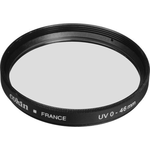 Cokin 46mm UV Filter