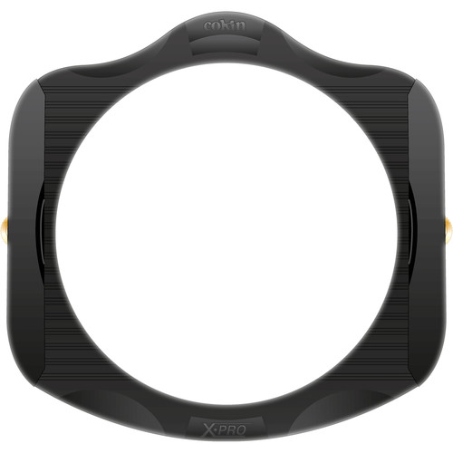 Cokin X-Pro Series Filter Holder (2018 Edition)