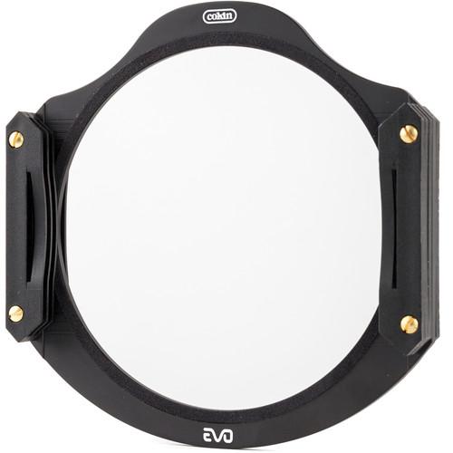 Cokin Evo Aluminum X-Pro Series Filter Holder