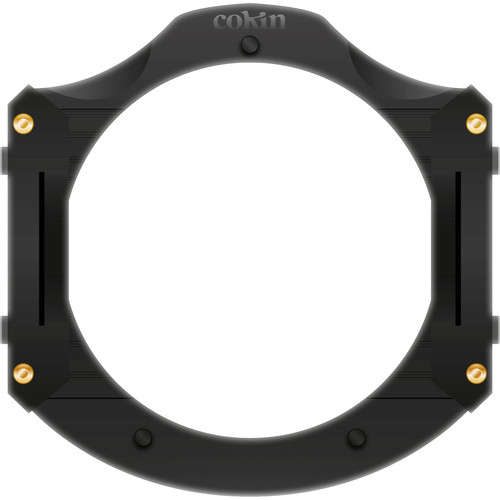 Cokin Z-Pro Series Filter Holder (2018 Edition)