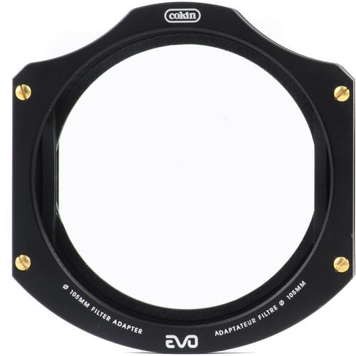 Cokin Evo Aluminum Z-Pro Series Filter Holder