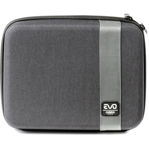 Cokin CEVO14W1-L Z-Pro Series EVO L Filter Wallet