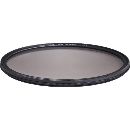 Cokin 62mm PURE Harmonie Circular Polarizer Filter