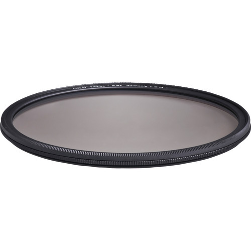 Cokin 82mm PURE Harmonie Circular Polarizer Filter
