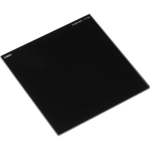 Cokin 84 x 84mm NUANCES Neutral Density 1.5 Filter
