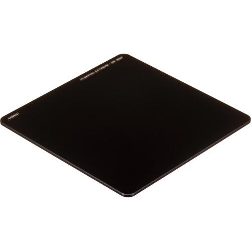 Cokin NUANCES Extreme Z-Pro Series Neutral Density 3.0 Filter (10-Stop)