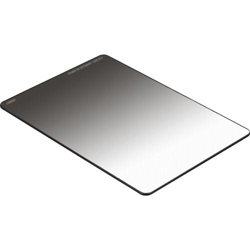 Cokin NUANCES Extreme Z-Pro Series Soft-Edge Graduated Neutral Density 0.9 Filter (3-Stop)