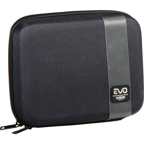 Cokin CV14W1M P-Series EVO M Filter Wallet