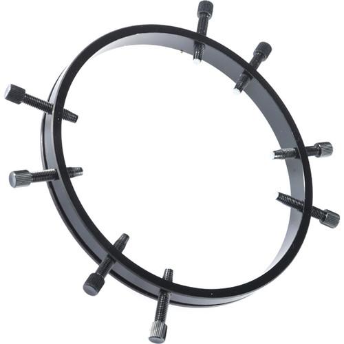 Cokin Universal X-Pro Series Filter Holder Adapter Ring
