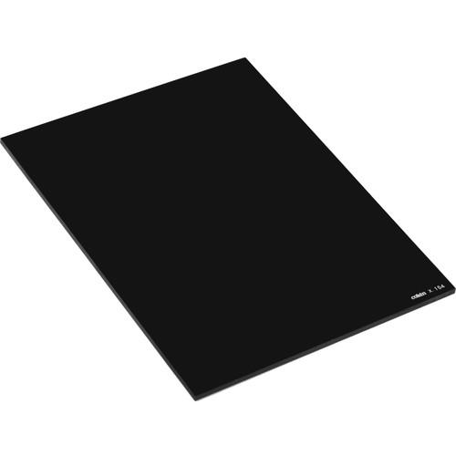Cokin 130 x 170mm 0.9 Neutral Density 154 Filter