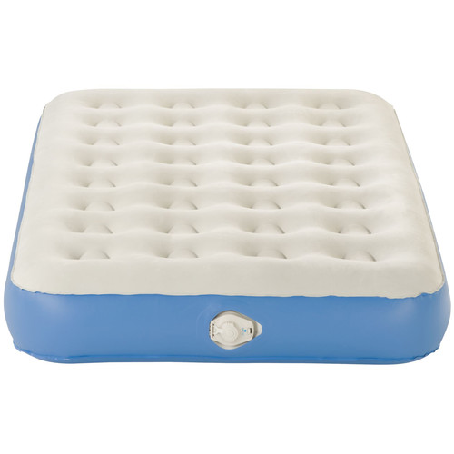 Coleman AeroBed Air Bed (Twin)