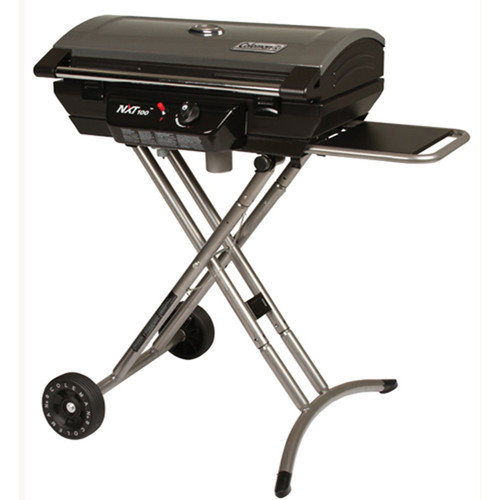Coleman NXT 100 Standup Propane Grill