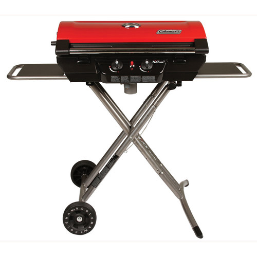 Coleman NXT 200 Standup Propane Grill