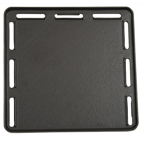 Coleman Single Griddle for NXT 100/200/300 Grill