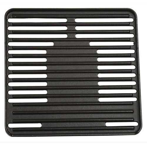 Coleman Single Replacement Grate for NXT 100/200/300 Grill