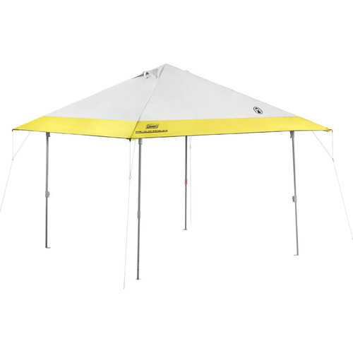 Coleman Instant Canopy (Eaved / 10 x 10')