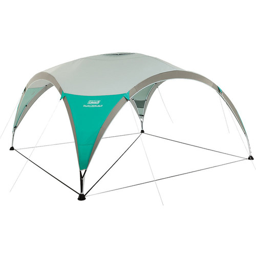 Coleman Point Loma All Day Dome Shelter (12x12')