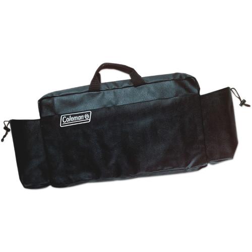 Coleman Medium Stove Carry Case (Black)