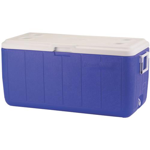 Coleman 100 Quart Cooler