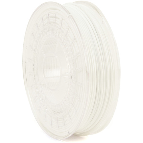 ColorFabb 2.85mm nGen Amphora AM3300 Filament (750g, White)