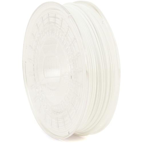 ColorFabb nGen Amphora AM3300 Copolyester Filament .75kg Reel (White)