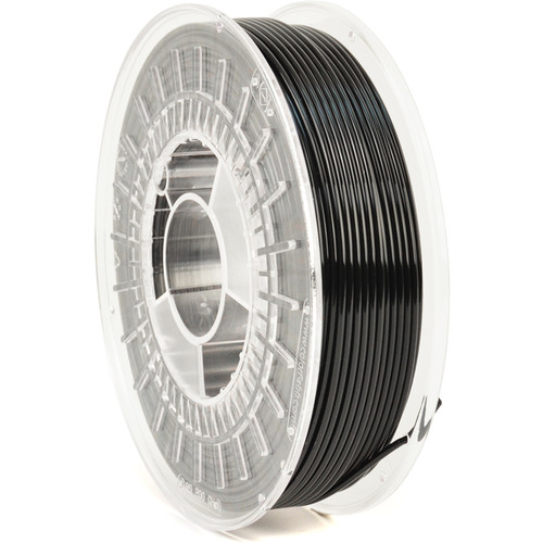 ColorFabb 2.85mm nGen Amphora AM3300 Filament (750g, Black)