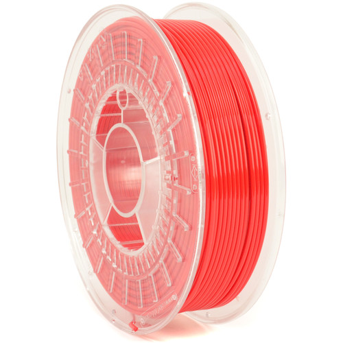 ColorFabb 2.85mm nGen Amphora AM3300 Filament (750g, Red)